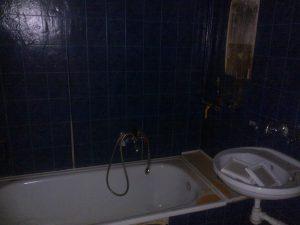 łazienka_przed