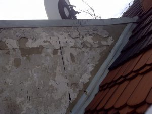 Dach_3