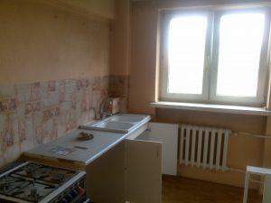 kuchnia_przed