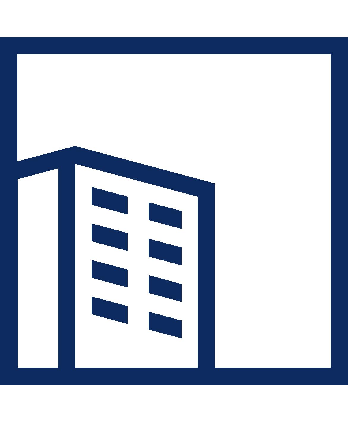 blog o inwestowaniu w nieruchomości