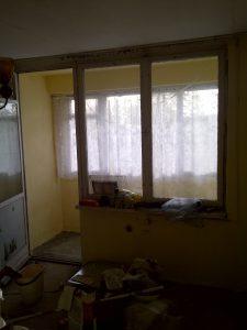 img-20120510-00008