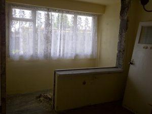 img-20120630-00206