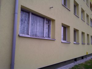img-20120815-00067