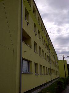 img-20120815-00069