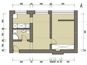 plan_mieszkania